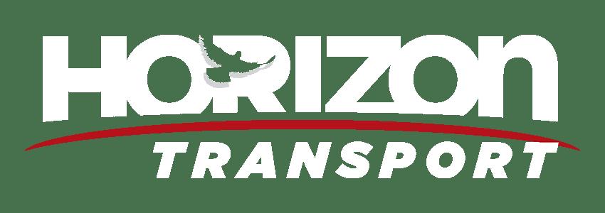 Horizon Transport