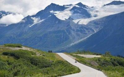 Top 4 Highways in the U.S