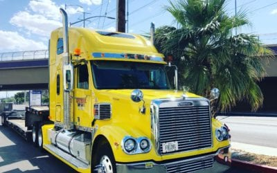 Should You Have A CDL?